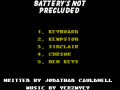 Batterys Not Precluded Menu.png